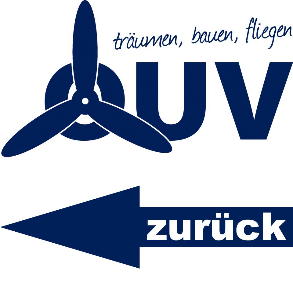 Fanshop OUV-Logo