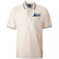 Mobile Preview: Herren Lifestyle Polo Shirt